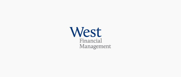 West Financial Management Co. Ltd. logo