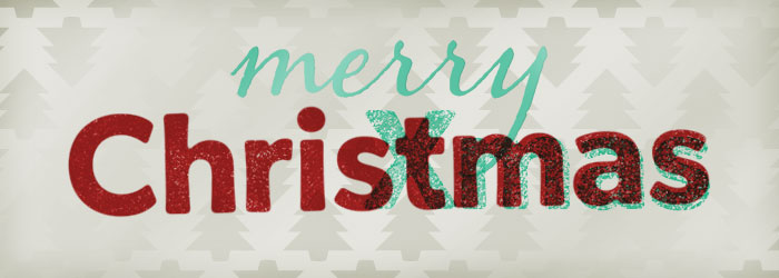 Christmas Header new