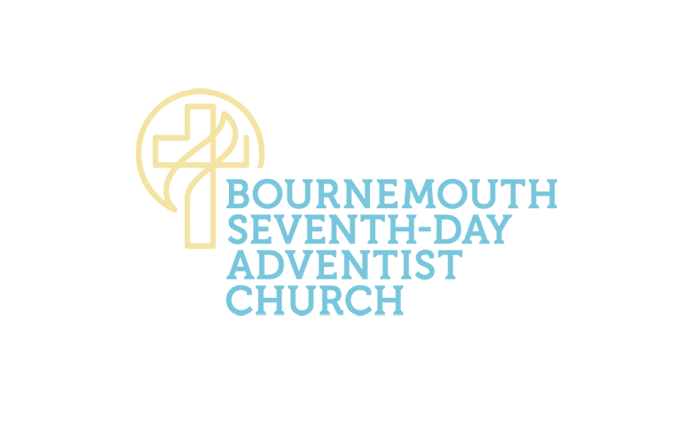 Bournemouth Seventh-day Adventist Church logo