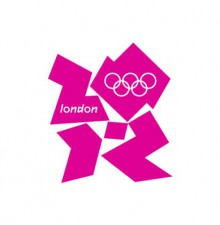 london2012-logo-header