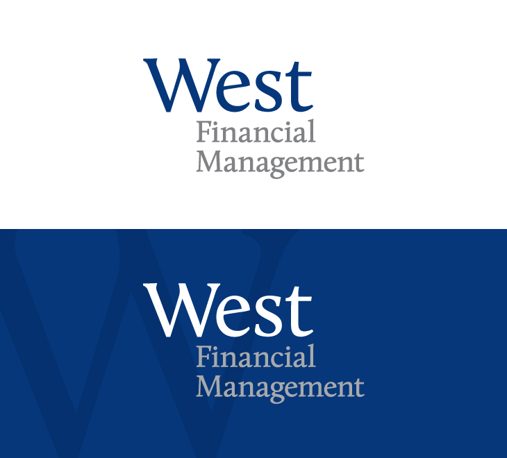 West Financial Management Co. Ltd. Plymouth logo