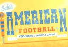 americanfootball-header