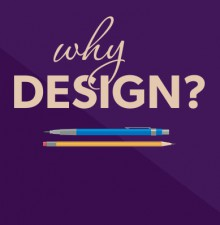 Why-design-header