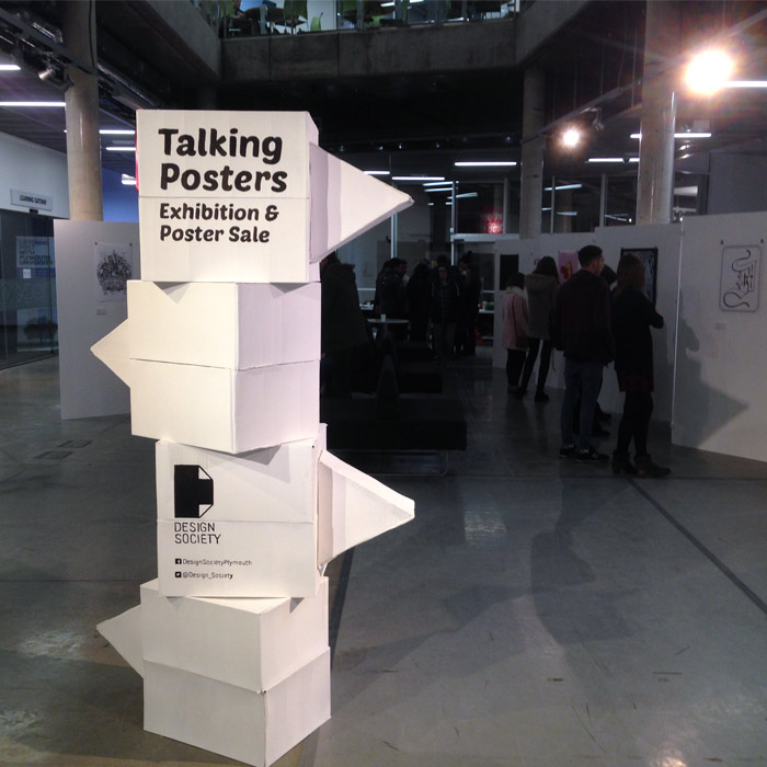 Talking-Posters-1