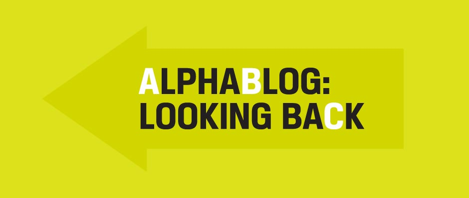 ALPHABLOG-looking-back2