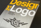 design-logo-header