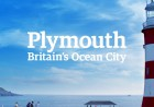 Britain's Ocean City – Plymouth Hoe